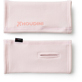 Houdini Power Wrist Gaiters In The Mood Nude